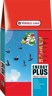 Energy Plus I. C. 18 kg
