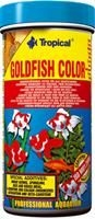 300 ml Goldfish Color