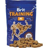 Brit hundesnack medium 200 gr
