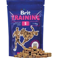 Brit hundesnack small 200 gr