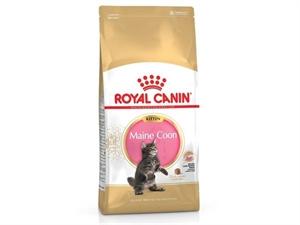 k b royal canin maine coon kitten 10 kg p tilbud her. Black Bedroom Furniture Sets. Home Design Ideas