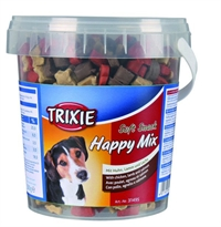 Soft Snack Happy Mix, 500 g